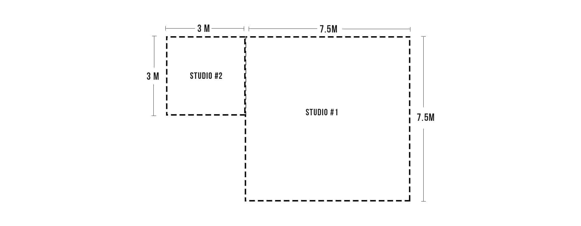 Studio_hire_photography_space