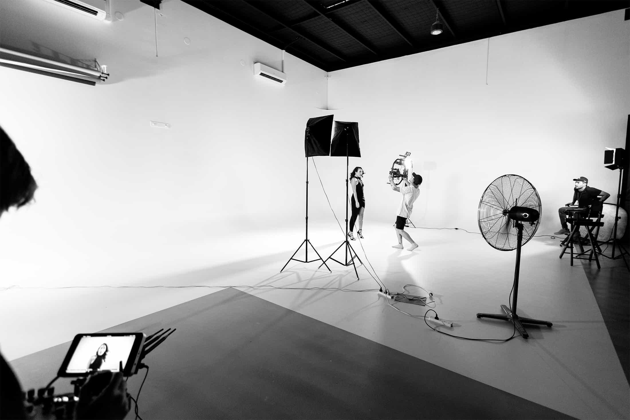 cilla_vee_gold_coast_studio_3