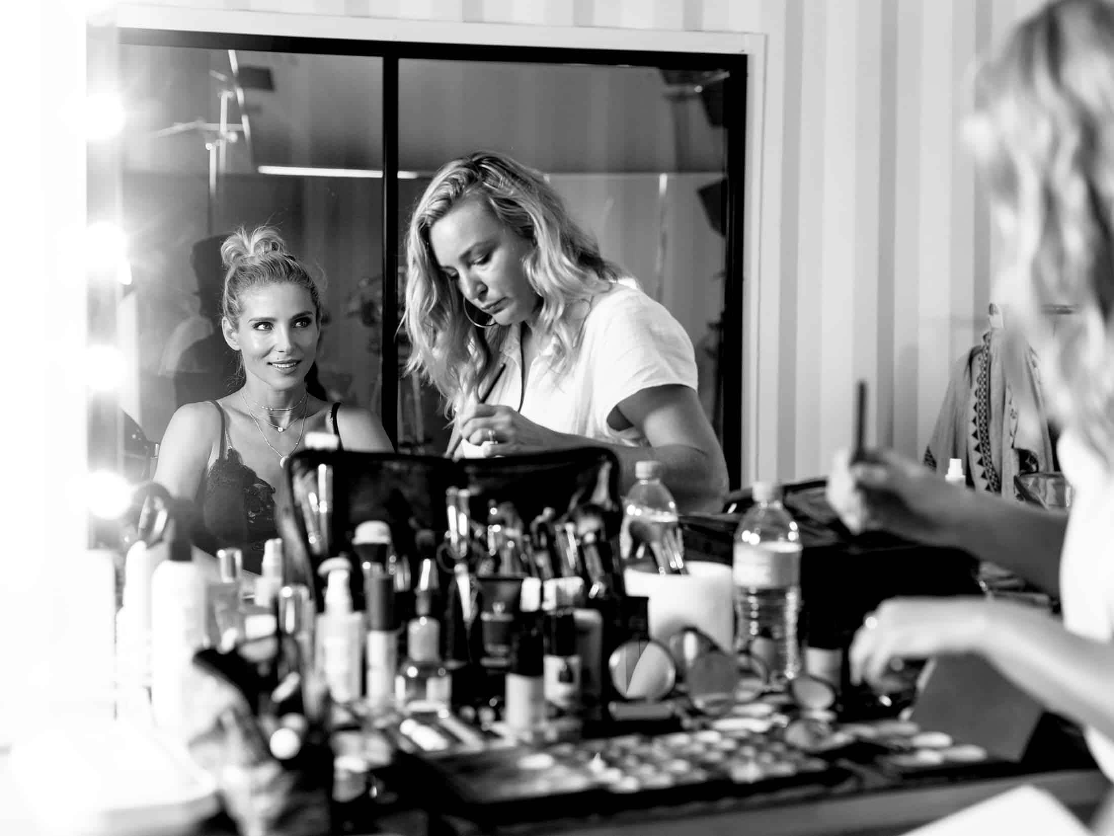 Elsa_Pataky_gold_coast_studio_makeup_room