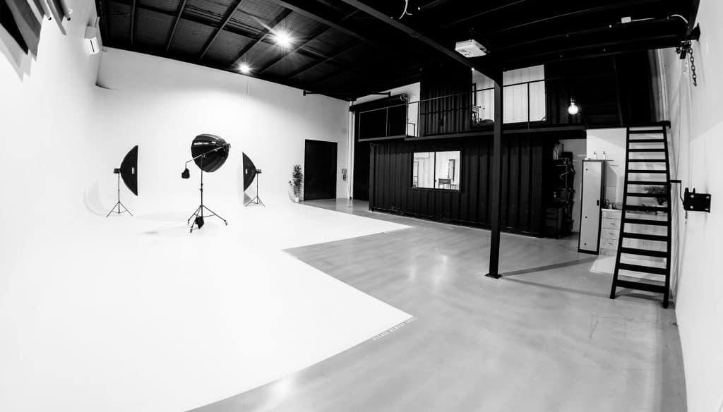 Photo_studio_gold_coast_2